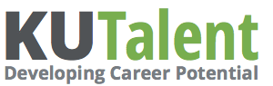 KU Talent Careers event