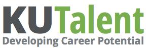 KU Talent Careers event
