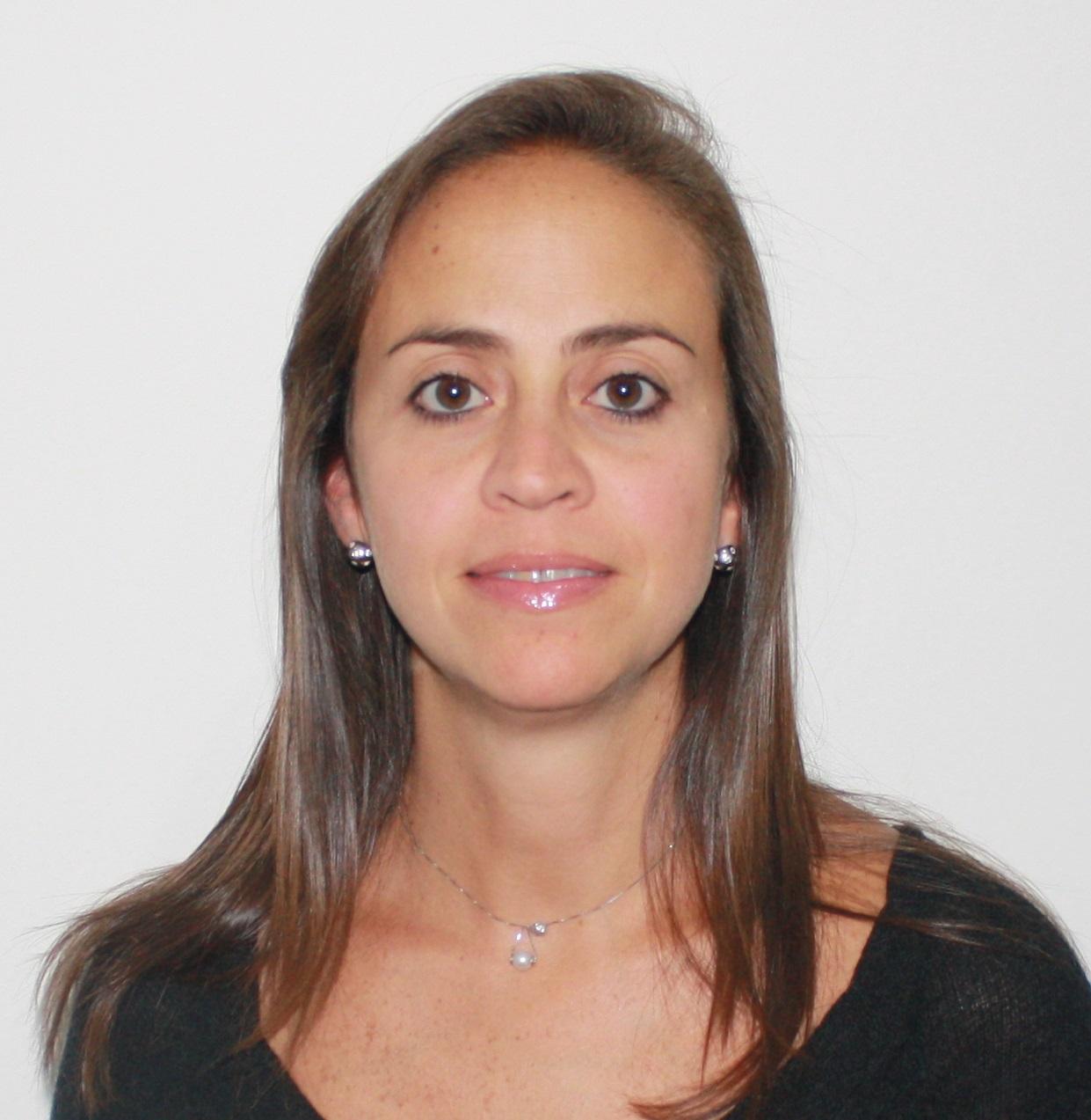 Claudia Rowell